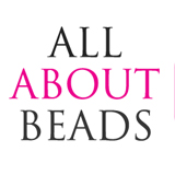 All About Beads -