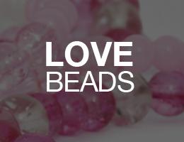 love_beads