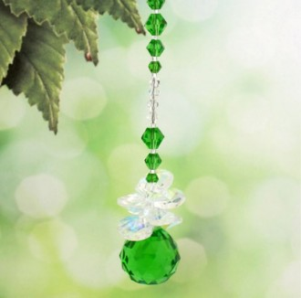 green_bead_catcher