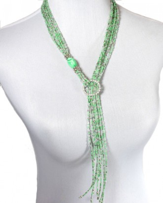 multistrand-necklace