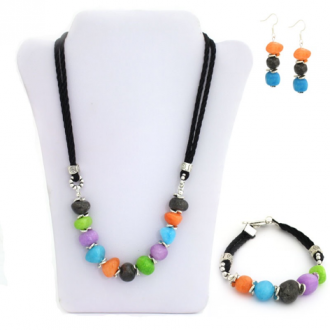 coloured-bead-kits